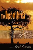 The Dust of Africa