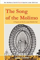The Song Of The Molimo