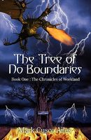 The Tree of No Boundaries