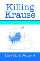 Killing Krause