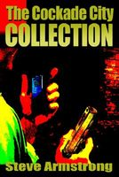 The Cockade City Collection