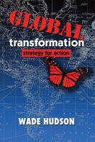 Global Transformation