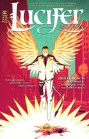 Lucifer, Volume 1