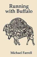 Running with Buffalo