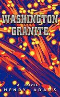 Washington Granite