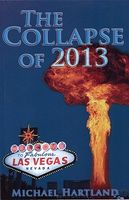 The Collapse of 2013