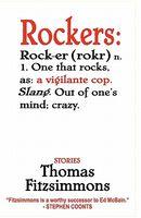 Rockers - Stories