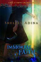 Immortal Faith