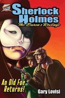 Sherlock Holmes - The Baron's Revenge
