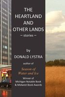 The Heartland and Other Lands
