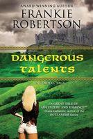 Dangerous Talents