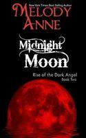 Midnight Moon / Phoenix Burning / Darkness