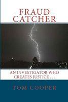 Fraud Catcher