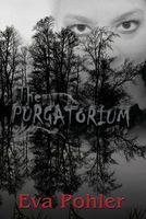 The Purgatorium