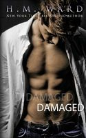 Damaged by H.M. Ward