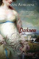 Darkness Falls Upon Pemberley