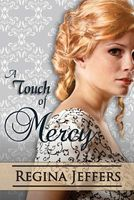 A Touch of Mercy