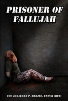 Prisoner of Fallujah