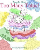 Too Many Tutus