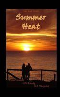 Summer Heat (Renaissance)