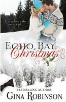 Echo Bay Christmas