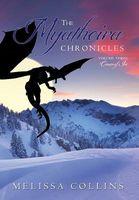 The Myatheira Chronicles