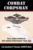 Combat Corpsman