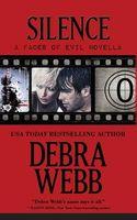 silent weapon webb debra