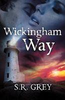 Wickingham Way