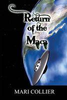 Return of the Maca