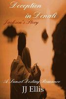 Deception in Denali - Jackson's Story