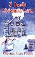 A Deadly Christmas Carol