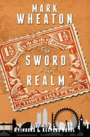 The Sword of the Realm