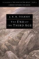The End of the Third Age