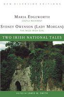 2 Irish National Tales