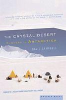 The Crystal Desert
