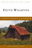 Ethan Frome / Summer