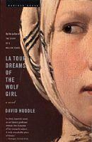La Tour Dreams of the Wolf Girl