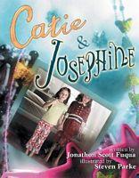 Catie and Josephine
