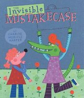 The Invisible Mistakecase
