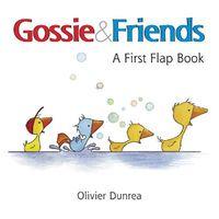 Gossie & Friends