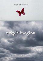 Ruby's Imagine
