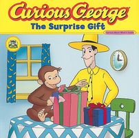 The Surprise Gift
