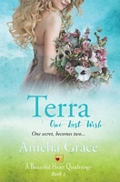 Terra: One Last Wish