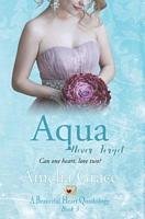 Aqua: Never Forget