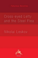 Cross-Eyed Lefty and the Steel Flea