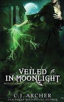 Veiled in Moonlight