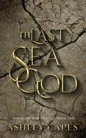 The Last Sea God