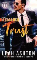 Danger in Trust