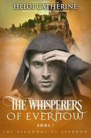 The Whisperers of Evernow
